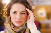 Как распознать мигрень? Особенности и способы лечения