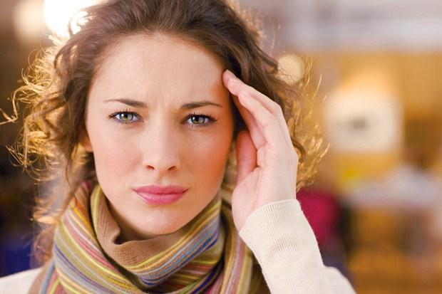 Чем отличается мигрень от головной боли