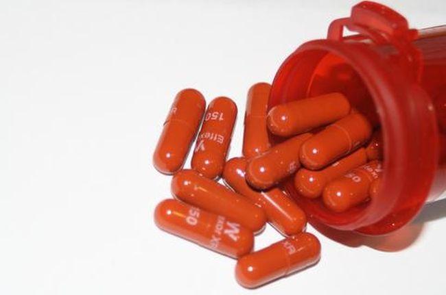 Эффексор - популярный американский антидепрессант