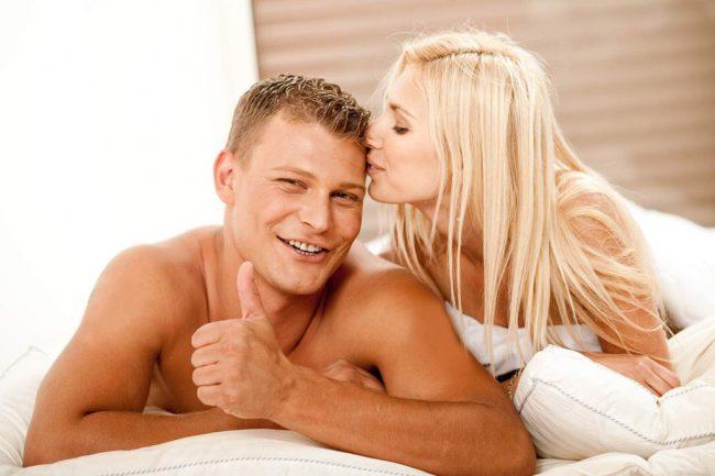 Витамин Е, кальций, магний и калий – они необходимы для производства тестостерона, что особенно полезно для мужчин в возрасте старше 30 лет, у которых может наблюдаться снижение уровня гормона