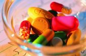 Мочегонные средства при отеках ног – препараты и народные рецепты