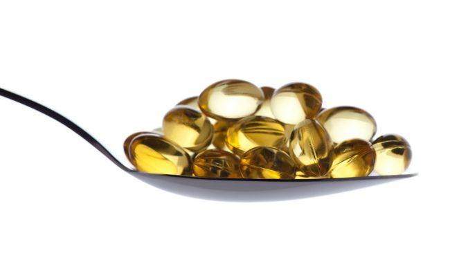 На витринах аптек сегодня можно встретить множество аналогов Мотилиума. Все аналоги Мотилиума применяются при нарушении нормальной функции желудочно-кишечного тракта