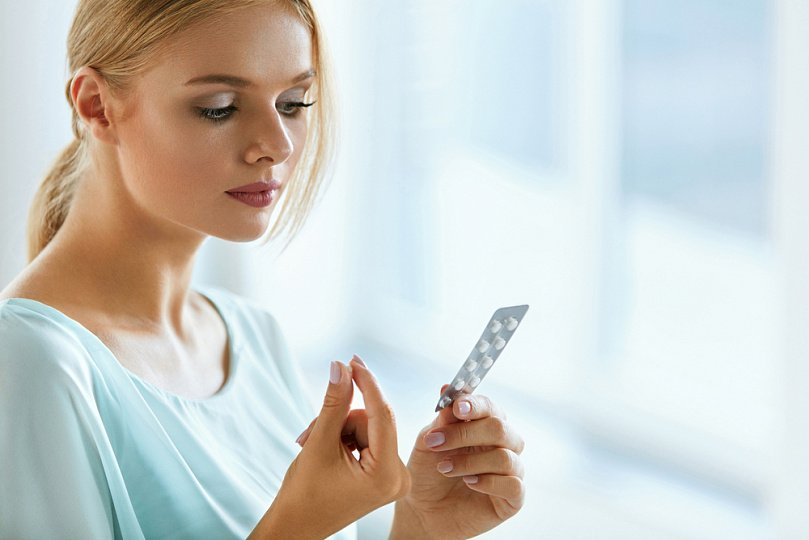 Мотилиум таблетки от поноса - Лечение гастрита