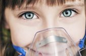 Cystic fibrosis – symptoms and treatment of genetic diseases