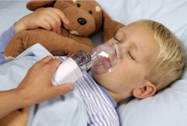 Муковисцидоз - неизлеченимая болезнь. При муковисцидозе ребенок требует кислородотерапию на протяжении всей жизни.