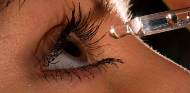 На сегодняшний день существует масса препаратов, которые устраняют проблемы зрения, но перед их применением необходимо точно установить причину отклонений