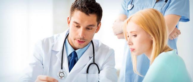 При приеме Налгезина необходимо придерживаться рекомендаций врача, самостоятельное изменение дозировки препарата не допускается