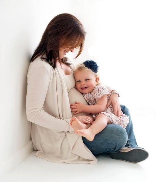 Препарат содержит большое количество витаминов, поэтому его не рекомендуется к применению во время беременности и в период кормления