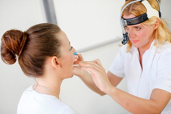 Если симптомы имеют длительный характер и повторяются - немедленно отправляйтесь к доктору