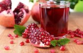 Why reduced hemoglobin and how to improve its level to normal