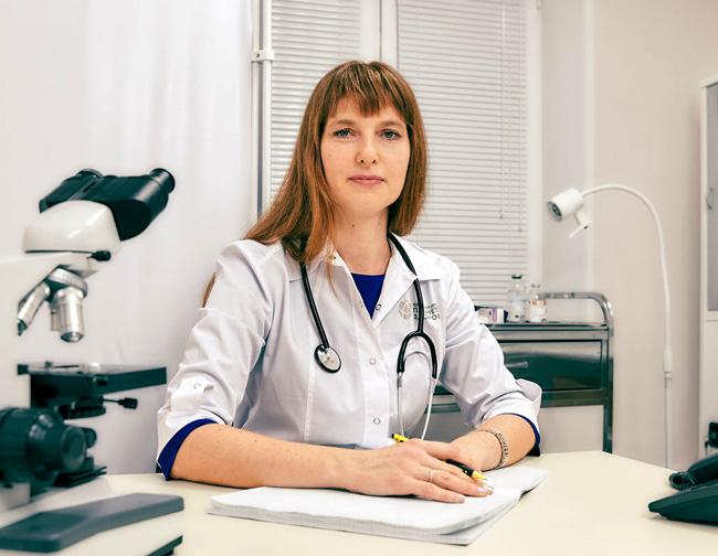 Ноофен противопоказан детям до 8 лет, во время беременности и лактации, при острой почечной недостаточности, при гиперчувствительности к компонентам