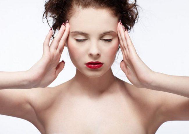С неврозом может столкнуться абсолютно каждый человек, независимо от возраста и статуса
