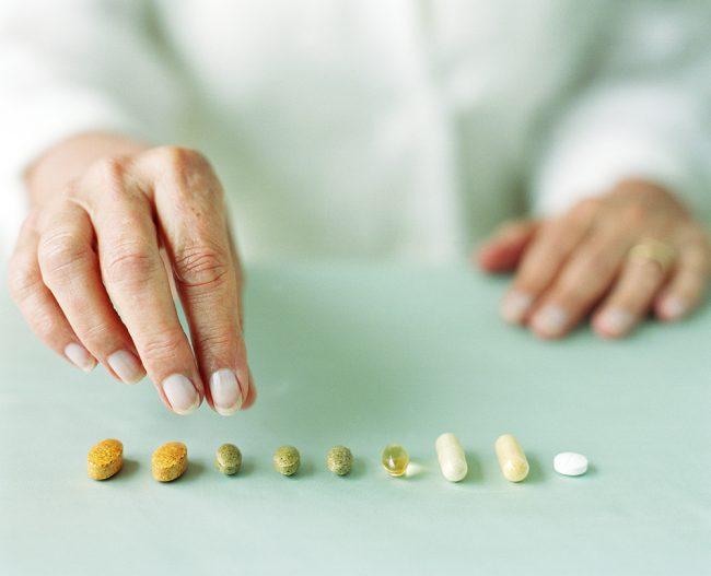 Препарат применяется для лечения психоорганического синдрома, болезни Альцгеймера, психоорганического синдрома у детей. Также препарат применяется при состояниях комы и во время восстановительного периода после нее