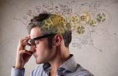 Ноотропил – когда назначается препарат? Инструкция по применению, отзывы, аналоги