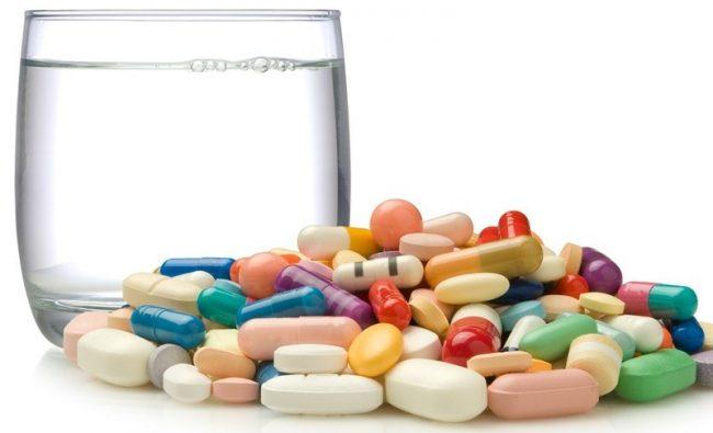 Фенотропил применяется при лечении заболеваний центральной нервной системы, таких, как недостаточность мозгового кровообращения, неврозы, астения и депрессия. Препарат является отличным аналогом Ноотропила
