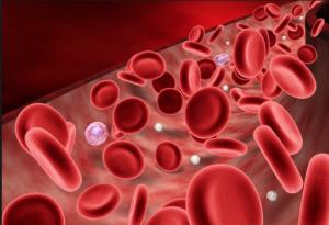 И пониженная, и повышенная свертываемость крови - это плохо, поскольку в этом процессе крайне важна именно золотая середина