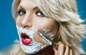 Тестостерон у женщин – норма, причины отклонений, лечение