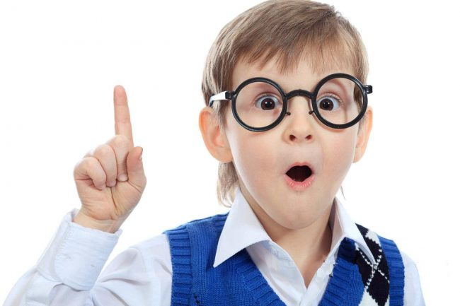 Для детей капли противопоказаны и их разрешается применять только после восемнадцати лет