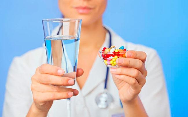 Для ускорения выведения описторхов после курса дегельминтизации рекомендуется прием желчегонных средств и прогревание области печени