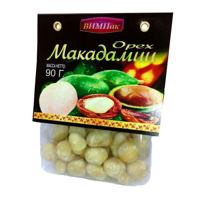 Употребление орехов макадамии помогает уменьшить головные боли при мигрени, облегчает заболевания костей и суставов, замедляет развитие опухолей, так как орехи обладают антиоксидантными свойствами, полезно при заболеваниях сосудов