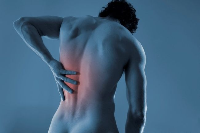 Вредные привычки могут привести к остеопорозу
