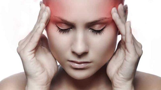 Но-шпу можно использовать и при спазмах периферических артериальных сосудов, а также сосудов головного мозга