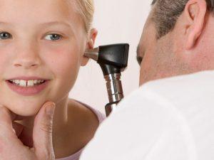 Благодаря безопасному составу капли можно назначать детям, следуя инструкции и назначению врача