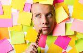 Как улучшить работу памяти и мозга? Список эффективных препаратов