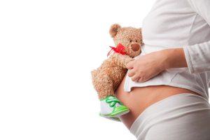 Благодаря абсолютно натуральному и безопасному составу, этот спрей также можно использовать и во время беременности