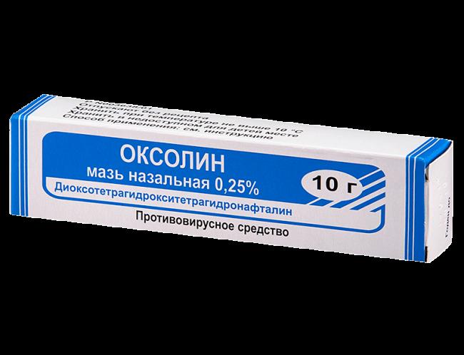 Для ускорения процесса выздоровления врачи рекомендуют сочетать использование таблеток с мазью