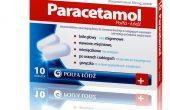 От чего помогает парацетамол? Как принимать взрослым и детям? Опасные сочетания и дозировки