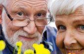 Хвороба Паркінсона – симптоми, лікування, спосіб життя при захворюванні