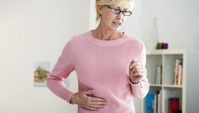 Шансы на выздоровление при раке печени зависят от размера и степени поражения печени.