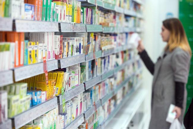 В аптеках есть широкий выбор аналогов Персена, но перед выбором заменителя, необходимо проконсультироваться с врачом