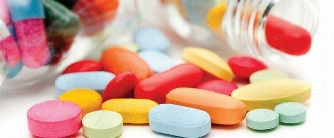 При плеврите необходимо обязательно обратиться к врачу, который назначит антибиотики.