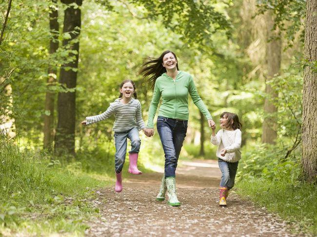 После излечения плеврита легких нужно регулярно делать дыхательную гимнастику и больше времени проводить на свежем воздухе.