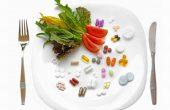 Таблетки для похудения – как выбрать недорогие и эффективные? Названия, особенности применения