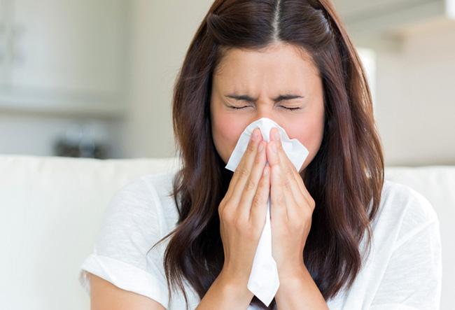За счет формы препарата, порошки наиболее быстродействующие препараты от простуды и гриппа
