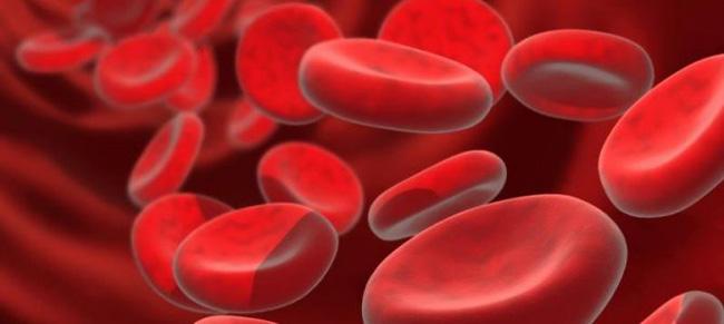 Повышение гемоглобина у женщин - явление редкое, но оно может свидетельствовать о заболевании и требует лечения