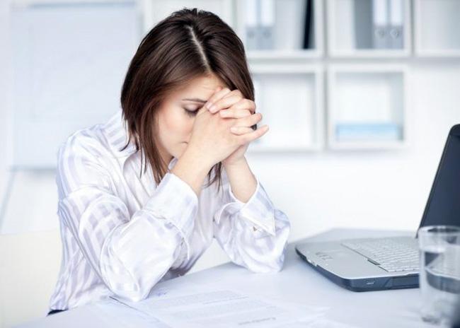 Повышенная утомляемость и нарушение трудоспособности, один из признаков повышенных моноцитов
