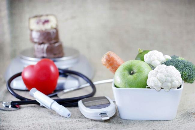 Недостаток или избыток глюкозы в организме, одинаково губителен для здоровья