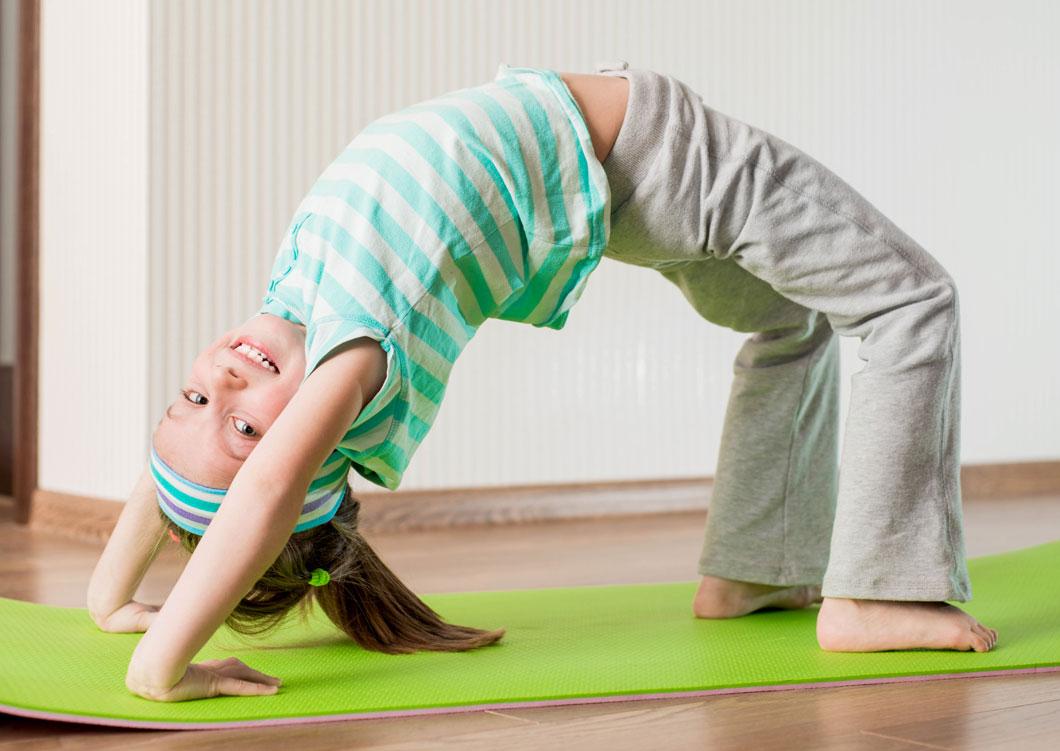 При правильном лечении, пациент обязательно выздоровеет и сможет спокойно заниматься спортом