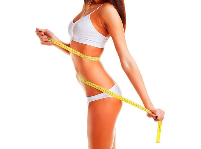 Наиболее здоровый и эффективный способ сбросить лишние килограммы и подтянуть мышцы - это сочетание правильного питания, физической активности и дисциплины