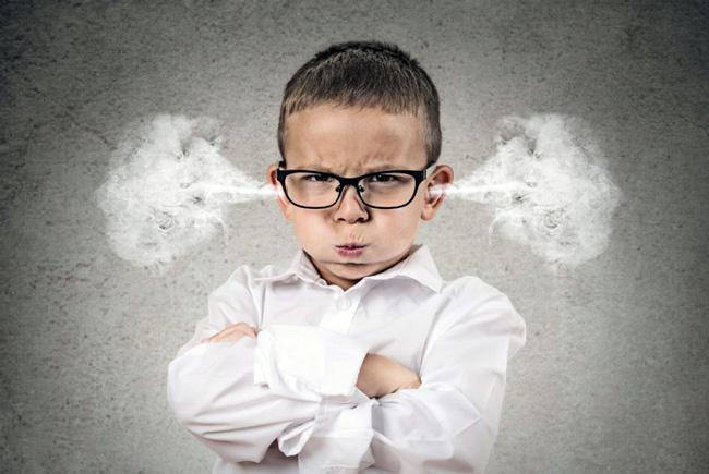 Детям Фенибут назначают при повышенной нервозности, заикании, гипервозбудимости, энурезе, нервных тиках