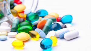 Глицин часто можно увидеть в рекомендациях многих врачей, при этом назвать его крайне дорогим лекарством точно нельзя.