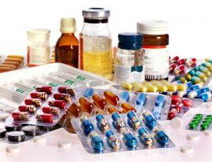 Ноотропы ни в коем случае нельзя назначать самому себе, т.к. подобные лекарства должны назначаться только специалистом и после соответствующего обследования.