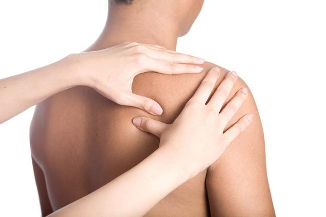Физиопроцедуры - важная составляющая лечения полиартрита