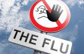 Прививка от гриппа в 2020 году – за и против. Кому она противопоказана и какие могут быть осложнения?