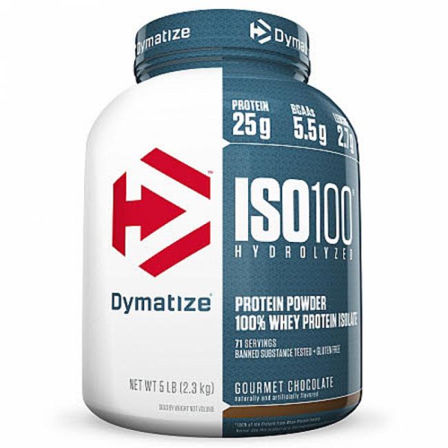 оказывают работоспособность Dymatize ISO 100 отзывы множества профессиональных спортсменов. Высокая эффективность добавки возможна благодаря ее уникальному составу. Смесь на 90% состоит из гидролизованного сывороточного протеина