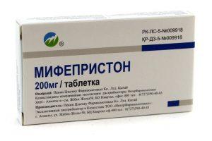 Это лекарство по-прежнему является ударной дозой гормонов и принимать его часто НЕ рекомендуется, т.к. последствия для организма женщины будут серьезными.